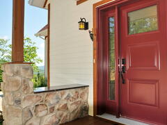 cottage-for-rent_charlevoix_103705