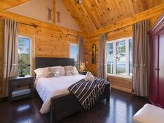cottage-for-rent_charlevoix_103712
