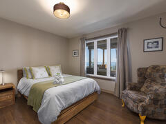 cottage-for-rent_charlevoix_103715