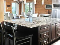 cottage-for-rent_charlevoix_103720