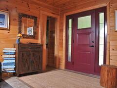 cottage-for-rent_charlevoix_103722