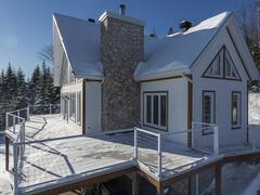 cottage-for-rent_charlevoix_103775