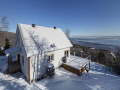 cottage-for-rent_charlevoix_103778