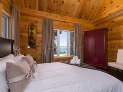 cottage-for-rent_charlevoix_104119