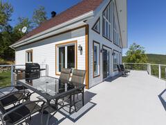 cottage-for-rent_charlevoix_104120