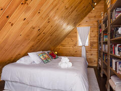 cottage-rental_entre-ciel-et-fleuve-avec-spa_103714