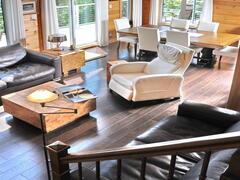 cottage-rental_entre-ciel-et-fleuve-avec-spa_103719