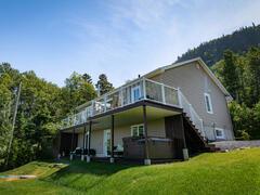 cottage-for-rent_bas-saint-laurent_120386