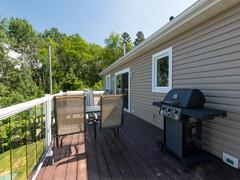 cottage-for-rent_bas-saint-laurent_120388