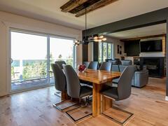 cottage-for-rent_bas-saint-laurent_120392
