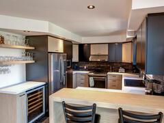 cottage-for-rent_bas-saint-laurent_120395