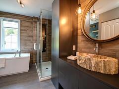 cottage-for-rent_bas-saint-laurent_120399