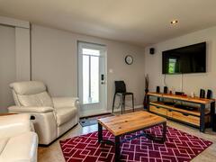 cottage-for-rent_bas-saint-laurent_120401
