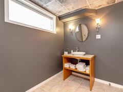 cottage-for-rent_bas-saint-laurent_120406