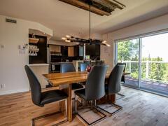 rent-cottage_St-Fabien-sur-Mer_120398
