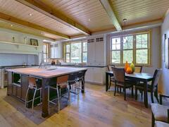 cottage-for-rent_quebec-region_104092