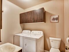 chalet-a-louer_lanaudiere_104281