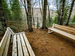 chalet-a-louer_lanaudiere_130277
