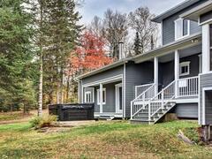 rent-cottage_Mandeville_104267