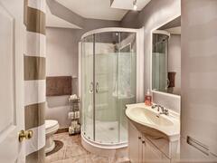 rent-cottage_Mandeville_104278