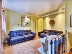 rent-cottage_Mandeville_104283