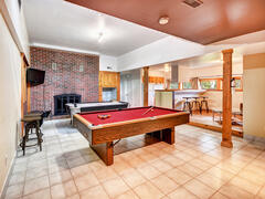 chalet-a-louer_lanaudiere_104322