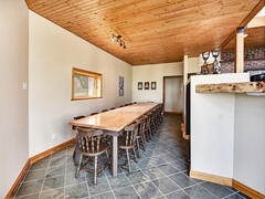 chalet-a-louer_lanaudiere_104325