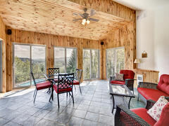 chalet-a-louer_lanaudiere_104328