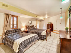 chalet-a-louer_lanaudiere_104331