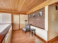 chalet-a-louer_lanaudiere_104341