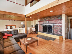 chalet-a-louer_lanaudiere_104345