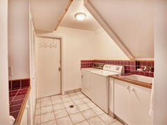 chalet-a-louer_lanaudiere_104355