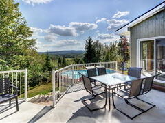 chalet-a-louer_lanaudiere_104356