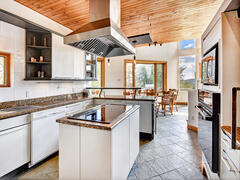 cottage-rental_le-manoirdomainespapiscine_104324