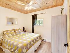 cottage-rental_le-manoirdomainespapiscine_104332