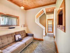 cottage-rental_le-manoirdomainespapiscine_104353