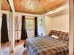 location-chalet_le-manoirdomainespapiscine_104329