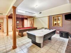 rent-cottage_St-Damien_104323