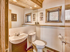 rent-cottage_St-Damien_104327