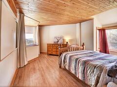 rent-cottage_St-Damien_104330