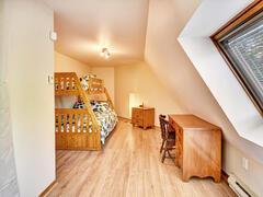 rent-cottage_St-Damien_104333
