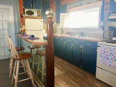 cottage-for-rent_acadian-coastline_104496