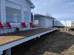 cottage-for-rent_acadian-coastline_105992