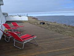 cottage-for-rent_acadian-coastline_105996