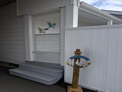 cottage-for-rent_acadian-coastline_106000