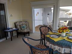 cottage-for-rent_acadian-coastline_106005