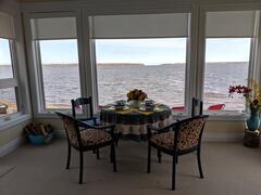 cottage-for-rent_acadian-coastline_106006