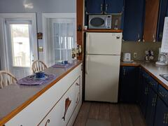 cottage-rental_the-dream-chalet_104485