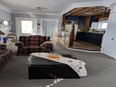 cottage-rental_the-dream-chalet_104494