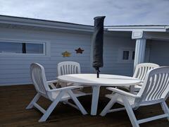 cottage-rental_the-dream-chalet_105999